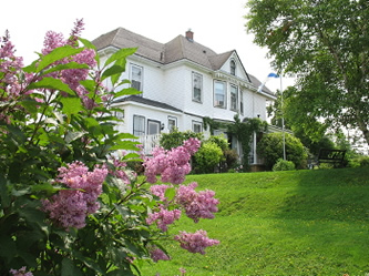 nova scotia bed breakfast halifax airport nearby nelson house stewiacke. Black Bedroom Furniture Sets. Home Design Ideas